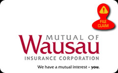 Mutual of Wausau