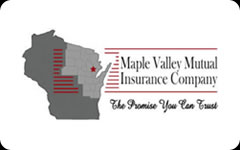 Maple Valley Mutual